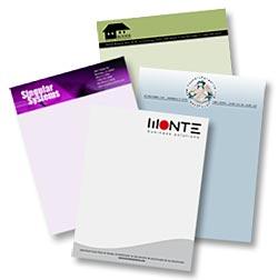 arbor ink print tips stationery paper basics